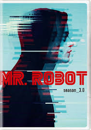 Mr Robot Season 3 Dual Audio Hindi 720p Web-DL [All Episodes]