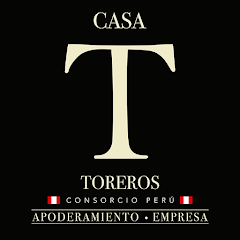 "EMPRESA TAURINA ""CASA TOREROS"""