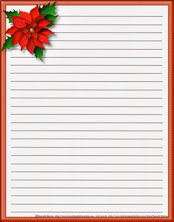 Christmas Carol Challenge Worksheet | Search Results | Calendar 2015