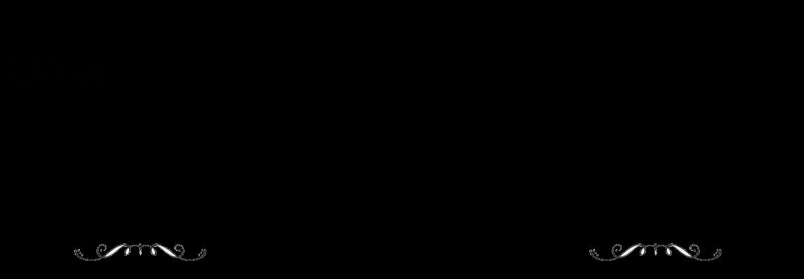 Uma tubaronense