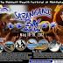 Sarangani Bay Festival 2012 Schedule