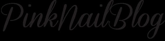 PinkNailBlog