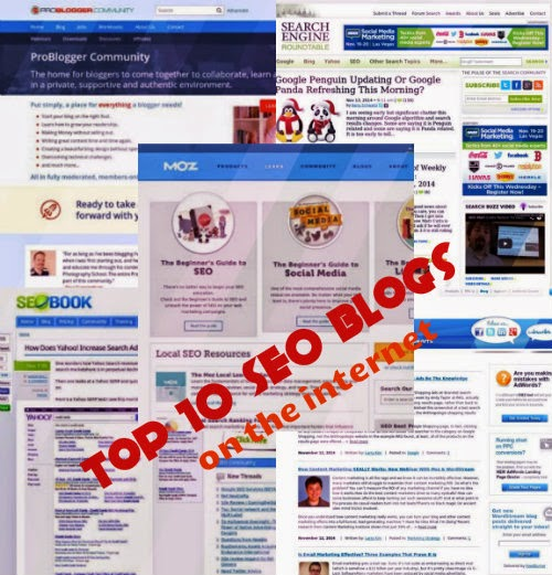 Top-10-SEO-Blogs-Websites-on-the-Internet-World