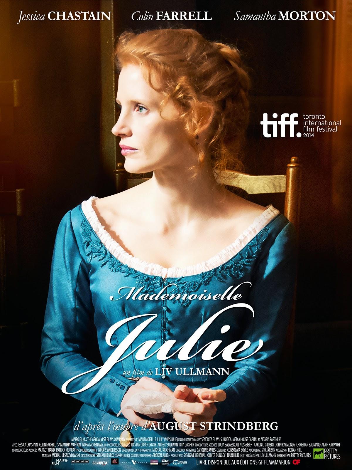 http://fuckingcinephiles.blogspot.fr/2014/09/critique-mademoiselle-julie.html