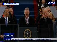 obama-inauguration-2013