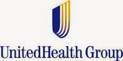 United Healthcare Medicare Complete Plan - Online Account Registration