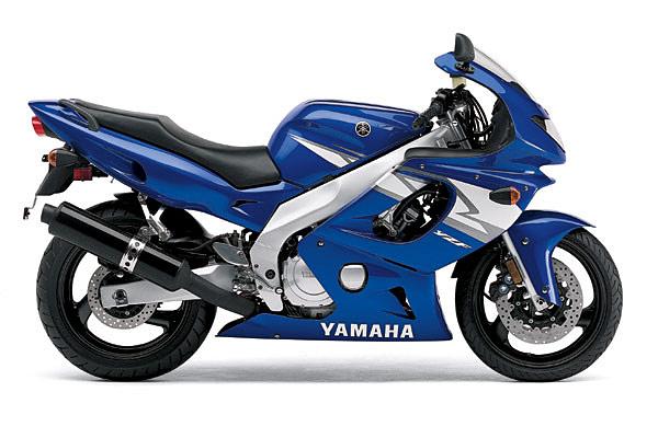 Planet Japan Blog: 8 Hours Suzuka 2016 - YART Yamaha