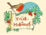 The Vintage &amp; Handmade Christmas Fair