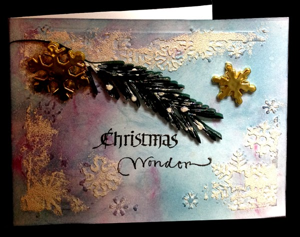 http://yogiemp.com/HP_cards/MiscChallenges/MiscChallenges2014/MCAug14_QuillPineBranch_XmasCards.html