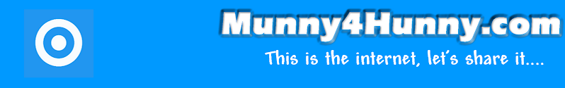 Munny4Hunny