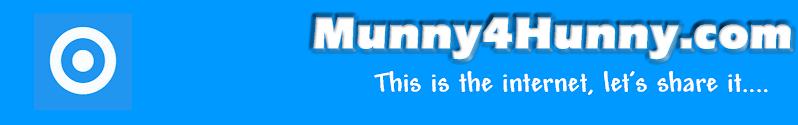 Munny4Hunny