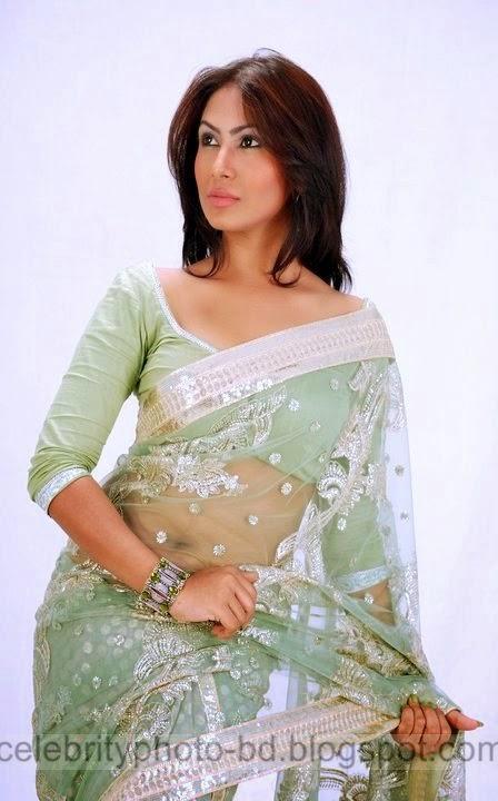 Top+10+Most+Beautiful+Bangladeshi+New+Film+Actress+Latest+Photos003