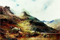 art company scotland