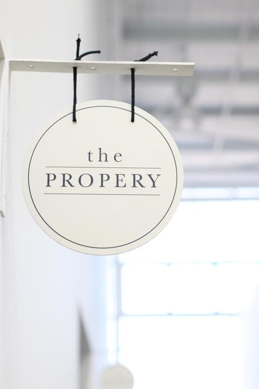 Property Forum   Property Hub