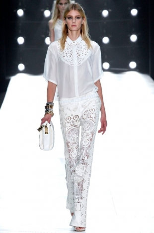 Roberto-Cavalli-Collection-Spring-2013-1
