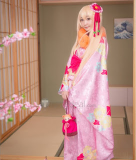 http://www.trustedeal.com/himouto-umaru-chan-cosplay-kimono-full-set-drj-30.html