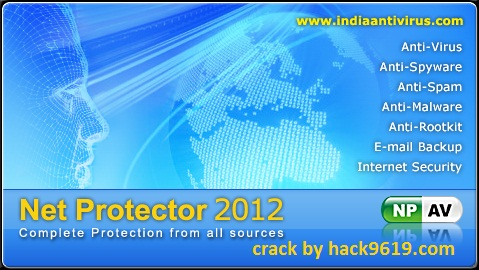 Net Protector 2012 crack. diamanti condensed ef bold. windows media player