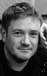 Markus Orths