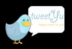 TweetYu