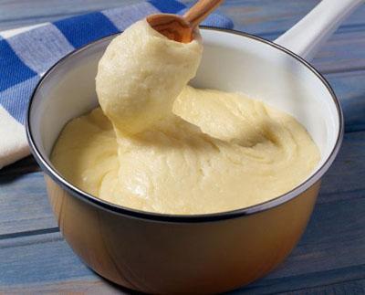 Hướng dẫn cách làm sữa tắm trắng tại nhà giúp da trắng mịnh