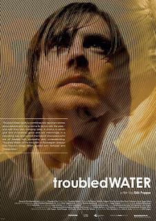 Watch Troubled Water (DeUsynlige) (2008) movie free online