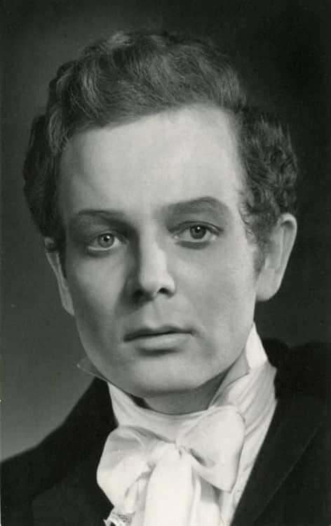 Александр Чацкий