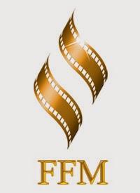 Senarai Pencalonan Akhir Festival Filem Malaysia 2014 FFM26
