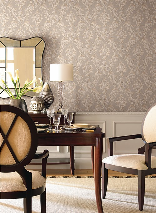 https://www.wallcoveringsforless.com/shoppingcart/prodlist1.CFM?page=_prod_detail.cfm&product_id=45282&startrow=49&search=arlington&pagereturn=_search.cfm