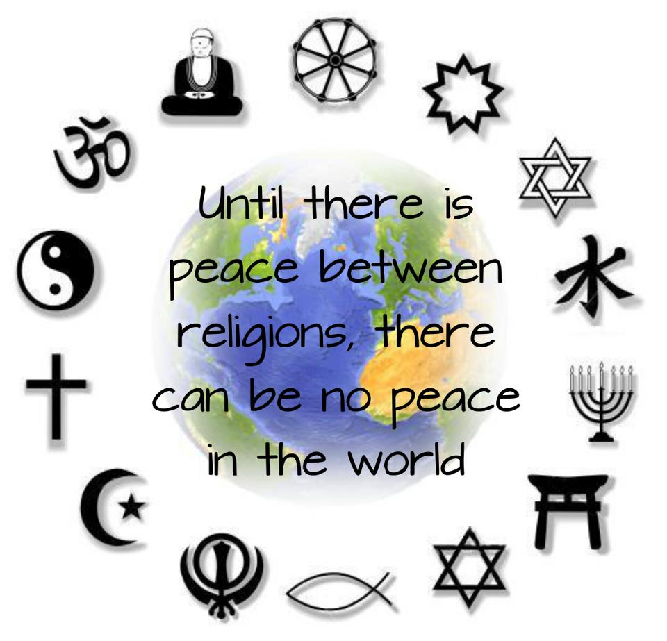 can there be peace in the There can be no peace without quotes - 1 there really can be no peace without justice there can be no justice without truth and there can be no truth, unless someone rises up to tell you the truth.