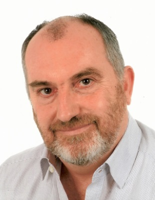 Michael Leinenbach