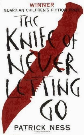 http://feedmebook.blogspot.com/2013/11/the-knife-of-never-letting-go-by.html