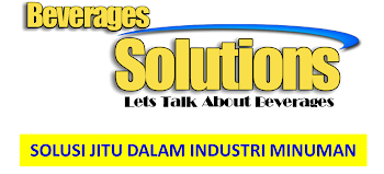 Sekilas Mengenai Beverages Solutions