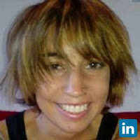 Ver el perfil de Paula Pérez Toledo en Infojobs