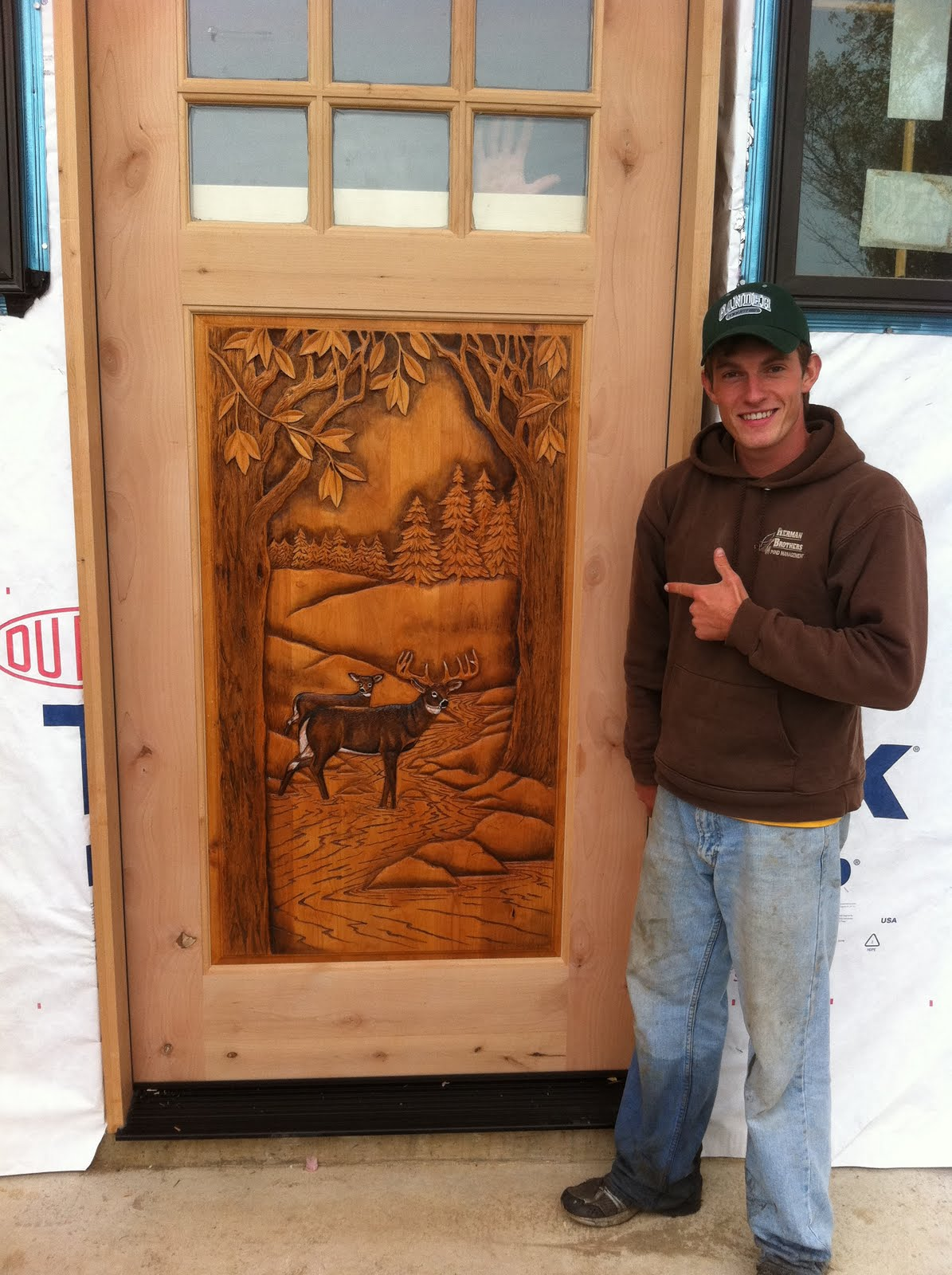 Woodworking cool wood projects PDF Free Download