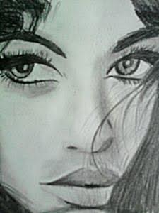Rysunek Aura Dione