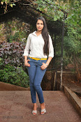 Abha Singhal photos at Silk Expo Launch-thumbnail-1