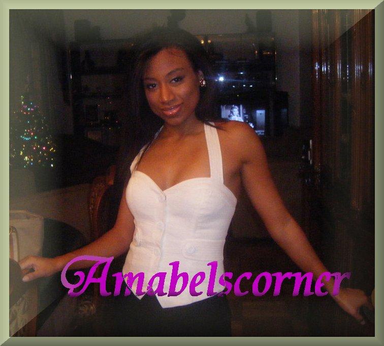 Amabelscorner