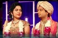 Famous Vijay Tv Anchor Ramya Files For Divorce – Latest Tamil Cinema News