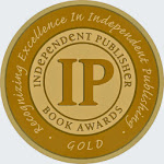 FACE THIS - 2013 IPPY eLit Award Gold Winner