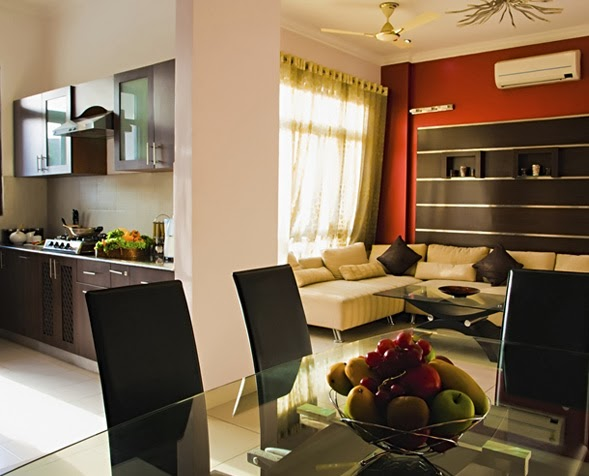 chastity charity begins at a colorful home sowmya 39 s blog. Black Bedroom Furniture Sets. Home Design Ideas