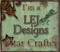 Star Crafter! {MAR}