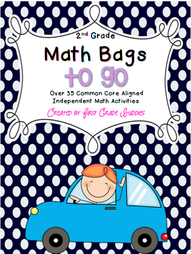 https://www.teacherspayteachers.com/Product/Math-Bags-for-2nd-Grade-To-Go-30-Printable-No-Prep-Common-Core-Math-Centers-1665134