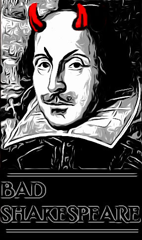 badshakespeare
