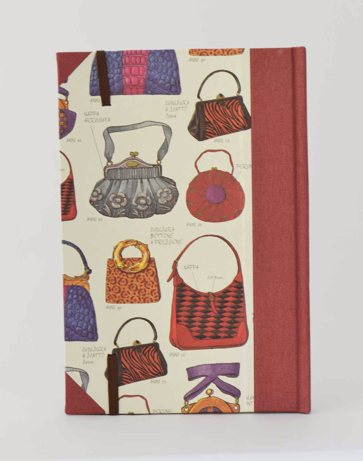 libro de firmas, suitbook, encuadernacion, bookbinding, artesanal, handmade