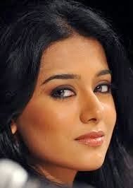 wallpapers of Amrita Rao actors