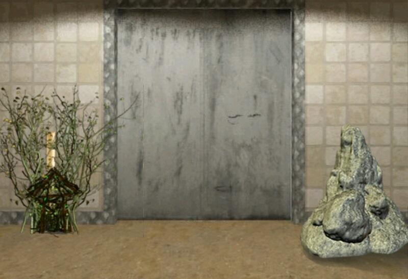 100 doors of revenge level 76 to 79 walkthrough putas y for 100 door of revenge