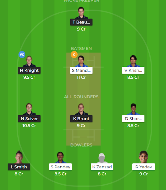 en-w vs bd-w dream 11 prediction,dream,sa-w vs nz-w dream11 team,nk vs wel dream11 prediction,en-w vs bd-w dream 11 team,dhd vs cov dream 11 team,dream11 team,en-w vs bd-w dream 11 fantasy,en-w vs bd-w dream 11 fantasy cricket,en-w vs bd-w 7th t20 match dream 11 team,dream11,en-w vs bd-w 7th t20 match match dream 11 team,best dream 11 team,en-w vs bd-w dream11,dream 11 tips