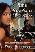 "A 2014 Swirl Awards Finalist<br><a href=""http://www.swirlawards.com/p/best-cover-poll.html"">Vote!</a>"