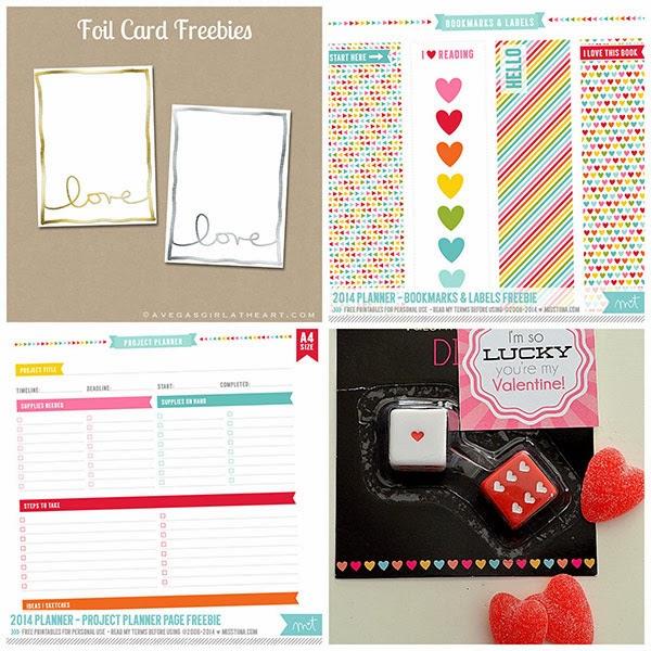 printables, free, valentines, valentine's, day, free valentines day printables