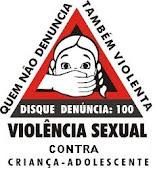 PRESTE ATENÇÃO!